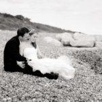Highcliffe Castle Wedding